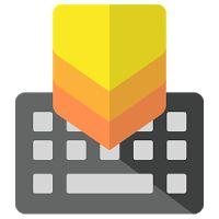 Chrooma Keyboard v1.8.2.1 APK  http://ift.tt/1LOKj9Y