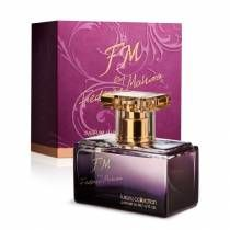 WIN a 50ml luxury FM 291 Perfume worth £16.99