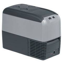 Check out this 23 Litre Portable Fridge from MiniFridge.co.uk