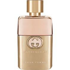 ca50e86df2a 16 Best Perfume OMG images | Fragrance, Fragrances, Perfume Bottle