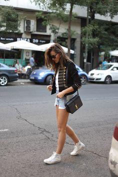 ladyaddict_chaqueta_inpsiracion_militar_street_style_pinko_