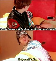 Read Lütfen from the story Cringe by _Acili_Ramen_ (Lee Bong Cha) with reads. K Pop, Fowl Language Comics, Bts Funny Moments, Bts Funny Videos, Dark Memes, Bts And Exo, Bts Tweet, Bts Boys, Taekook