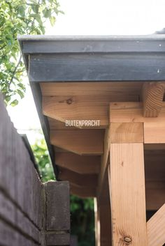 Outdoor Pergola, Backyard Pergola, Outdoor Rooms, Backyard Landscaping, Garden Gazebo, Backyard Sheds, Backyard Patio Designs, Timber Buildings, Garden Buildings