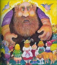 """""""El gigante egoísta"""" de Oscar Wilde. El gigante egoísta es un cuento de hadas escrito por el poeta, escritor y dramaturgo británico-irlandés Oscar Wilde. Fue publicado por primera vez en """"El Príncipe Feliz y otros cuentos"""" junto a otros cuatro cuentos del autor."""