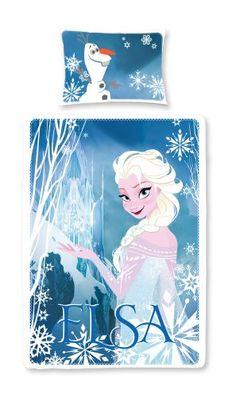 Frozen Elsa Duvet Single Bedding Set Character World http://www.amazon.com/dp/B00EC6NTYC/ref=cm_sw_r_pi_dp_cW4Stb1ERKGEDDS1