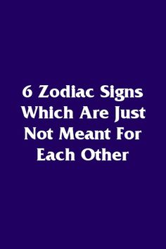 Michelle Forsyth Tells About 6 Zodiac Signs Which Are Just Not Meant For Each Other date deutsch häuser signe Libra Quotes Zodiac, Zodiac Signs Horoscope, All Zodiac Signs, Zodiac Compatibility, Zodiac Love, Zodiac Sign Facts, Astrology Zodiac, Astrology Signs, Astrology Dates