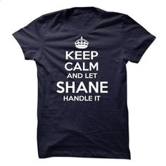 Shane - #tshirt projects #hoodie pattern. I WANT THIS => https://www.sunfrog.com/Names/Shane-59967314-Guys.html?68278