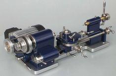 held-dreh-01.JPG (1200×787)