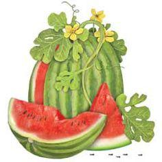 single fruit images - Google Search | clip art food ...