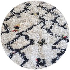 Jennie is a Moroccan Shag Rug, hand woven with wool. Please note that this is a vintage item. Size - x We recommend professional dry cleaning only. Amber Interiors, California Cool, Vintage Pillows, How To Run Longer, Rug Size, Hand Weaving, Vintage Items, Winter Hats, Textiles