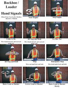 Crane Safety Posters | Safety Poster Shop | No Safety,Know ...