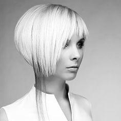COIFFEUR DELUXE Shampoing volume sans silicone   10% de volume en plus   Pour cheveux fins   250 ml   Produit professionnel: Tweet COIFFEUR…
