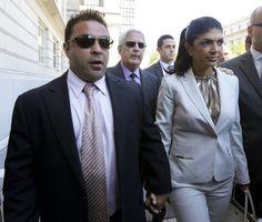 Teresa And Joe Giudice Could Be Totally Screwed RP by http://hamad-deeb-dch-paramus-honda.socdlr.us