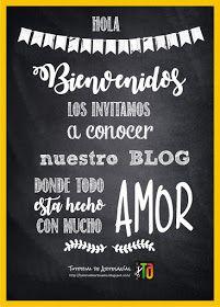Ejemplo de Pizarra para Blog o Negocio de Tutorial de Artesania Chalk Lettering, Chalkboard, Blog, Happy, Chalkboard Designs, Pretty Quotes, Cute Stuff, Chalkboard Poster, Chalkboards