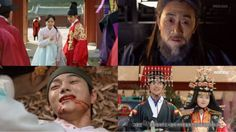 """[HanCinema's Drama Review] """"Ruler: Master of the Mask"""" Episodes 39-40 Final"""