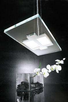 Confine Cromo függeszték lámpa Decor, Lamp, Ceiling Lights, Ceiling, Home Decor, Light