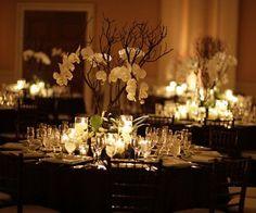 Black And White Wedding � Wedding Ideas, Top Wedding Blogs, Wedding Trends 2014 %u2013 David Tuteras It%u2019s a Bride%u2019s Life