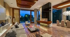 9909 Beverly Grove Drive | BHPO | $13,490,000 - The Altman Brothers