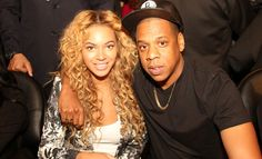 Beyonce and Jay Z give millions away to their personal assistants and other staff members. Having a celebrity PA job is the best profession in the world.