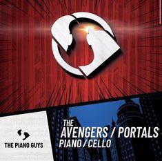 Piano Guys, Piano Man, Schmidt, Company Logo, Logos, Logo