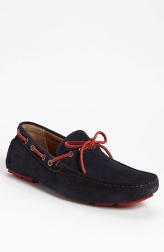 1901 'Maui' Driving Shoe | Nordstrom