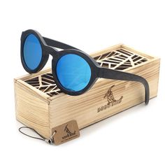 $34.99 (Buy here: https://alitems.com/g/1e8d114494ebda23ff8b16525dc3e8/?i=5&ulp=https%3A%2F%2Fwww.aliexpress.com%2Fitem%2FBOBO-BIRD-Brand-Cat-Eyes-Mirrors-Sunglasses-Clip-Art-Wild-black-wood-Polarized-Sun-Glasses-Women%2F32735097555.html ) BOBO BIRD Brand Cat Eyes Mirrors Sunglasses Clip Art Wild black wood Polarized Sun Glasses Women Vintage for Gift G004-2 for just $34.99