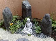 japanese garden ideas - Google Search