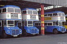 Get the best plus size photos, videos and apparel Road Transport, London Transport, Plus Size Harem Pants, Leigh On Sea, Routemaster, Double Decker Bus, Bus Coach, London Bus, Vintage London