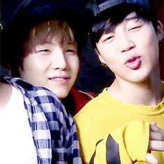 reality check. | yoonmin - twenty-nine. - Wattpad