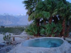 Some of thee best hot springs I've ever been to!!  Saline Valley Hot Springs near Death Valley, CA. Eastern Sierra