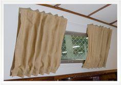 2014_January-boat-curtains