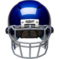 Schutt ION EGOP II Varsity Faceguard (Black, Varsity) by Schutt. $41.30. Outfit your Schutt® helmet with the ION 4D™ EGOP II football facemask. An affordable way to get premium quality, this carbon steel guard acts as a shock absorber and dissipates impact.