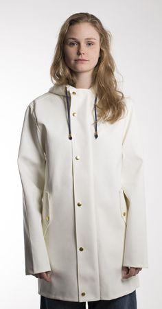 Raincoats For Women Shops Cheap Raincoats, Rubber Raincoats, Raincoats For Women, Blue Raincoat, Pvc Raincoat, Girls Wear, Women Wear, North Face Rain Jacket, Jackets
