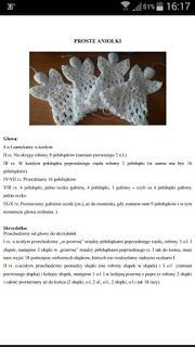 Zawieszki na choinkę                                                                                           ... Christmas 2017, Christmas Holidays, Xmas, Christmas Ornaments, Yarn Projects, Knitting Projects, Silver Anniversary, Crochet Hats, Crafts