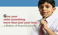 A Word About Child Medical Insurance - http://www.healthandinsurancequotes.com/word-child-medical-insurance/