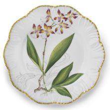 Art de la table | Pinto Paris Beautiful Home Designs, Decoration, Dinner Plates, Dinnerware, Decorative Plates, Miniatures, Pottery, House Design, Tableware