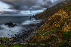 Ocean by Dainius. Please Like http://fb.me/go4photos and Follow @go4fotos Thank You. :-)