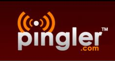 What on Earth is Pingler.com and Why You Need It For Your Blog