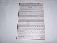 Linotype schriften Ausgabe 1967: Amazon.de: Bücher