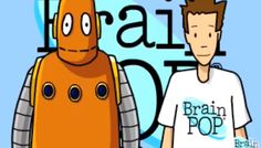 In this lesson plan, which is adaptable for grades 3-8, students use BrainPOP resources to explore the function of root words, prefixes, and...