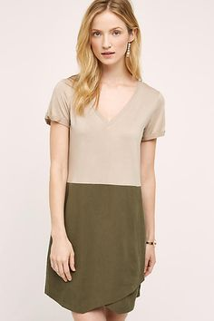 Jersey Dress - Shop Jersey & Knit Dresses | Anthropologie