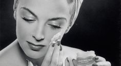 BUDGET BEAUTY: THE BEST ANTI-AGEING BEAUTY PRODUCTS