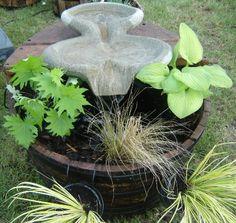 flowform ideas   http://www.yorkshirewaterfeatures.co.uk/images/P/Sondril%2034%20Feature.jpg