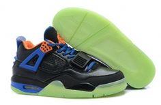 mens Nike Jordan 4 Shoes shoecapsxyz.com #nike #shoes #high #quality #sale #online #jordan #4 #mens #NBA #mvp #sport #basketball #MVP #god #young #people #Chicago #Bulls #cool #like