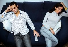 Creating A Healthy Mindset After a Divorce