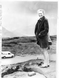 Image result for myra hindley the suitcase