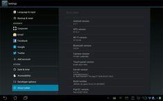 Официальное обновление Android 4.1.1 - http://keddr.com/2012/10/risyorch-reload-tridtsat-pyatyiy/