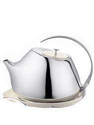 Helena Rohner teapot for Georg Jensen
