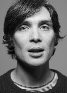 Cillian Murphy Beautiful Blue Eyes, Most Beautiful Man, Murphy Actor, The Edge Of Love, Cillian Murphy Peaky Blinders, Mr Darcy, Hot Actors, Pretty Men, The Cure