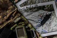 UF PRO Striker XT evaluation - The Combat shirt — Project Gecko